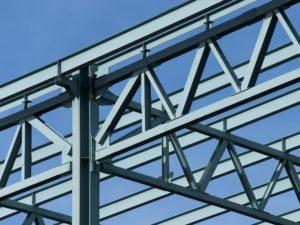 calcoli strutturali
