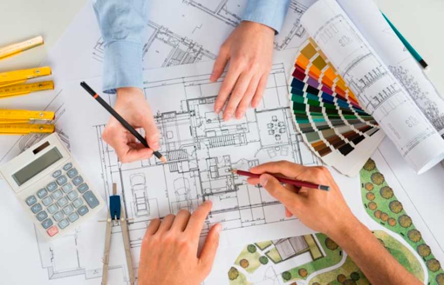 Architetti online